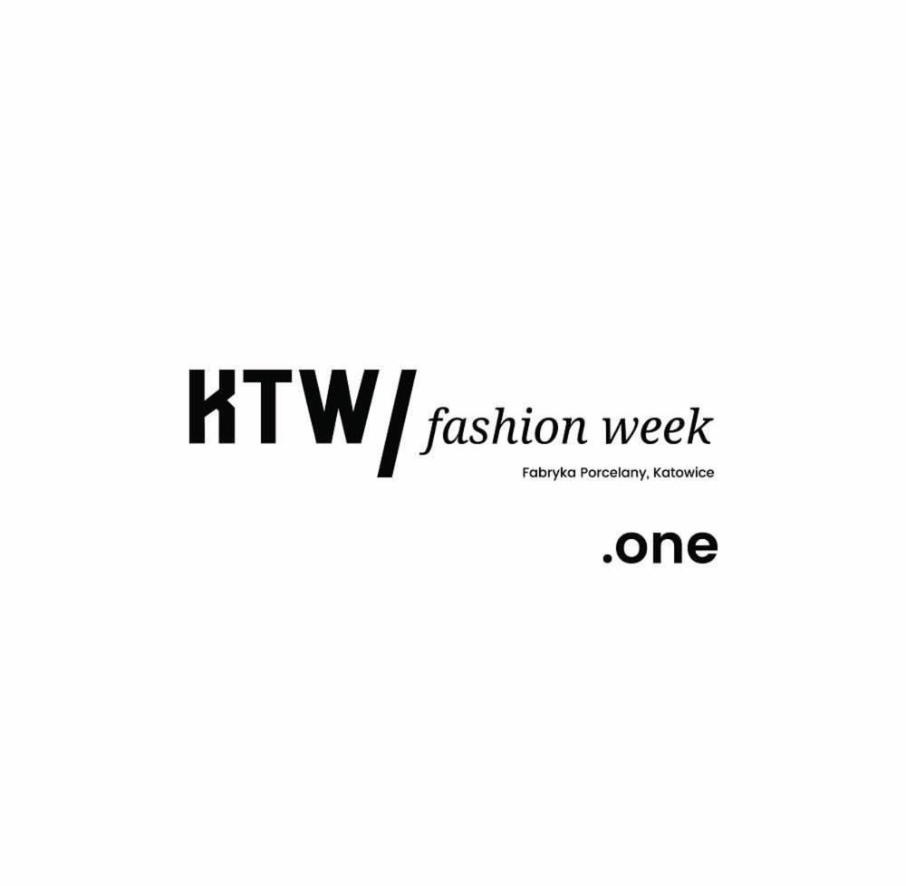 Instagram: @ktwfashionweek2017