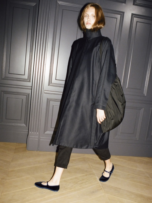 2 Alberta coat, Lavigna grande 2.jpeg
