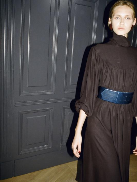 6 Bella silk dress 2.jpeg