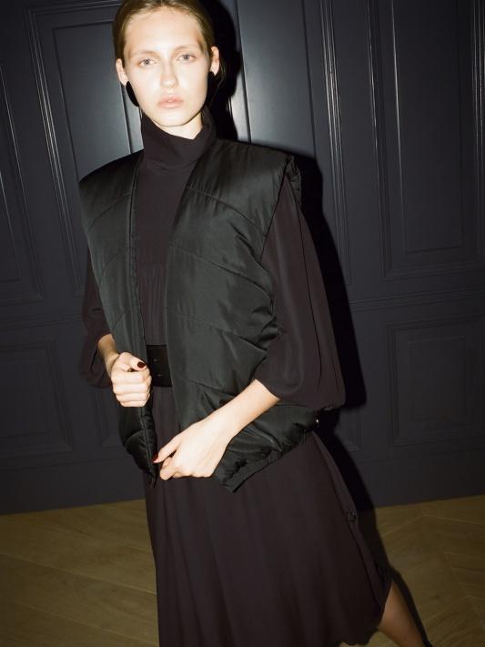 8 Beatrice vest 1.jpeg