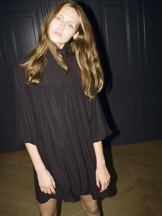 9 Dina silk dress 2.jpeg
