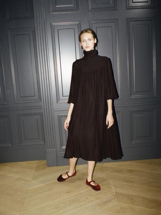 10 Bella silk dress 1.jpeg
