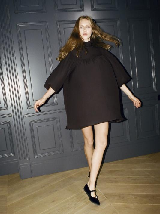 12 Dina silk dress 3.jpeg