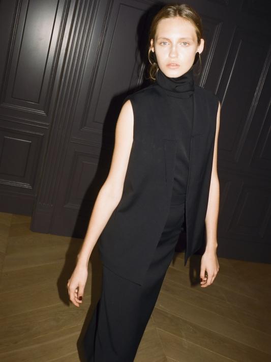 16 Carlotta vest, Gaia turtleneck, Gioia pants, Francesca skirt 2.jpeg