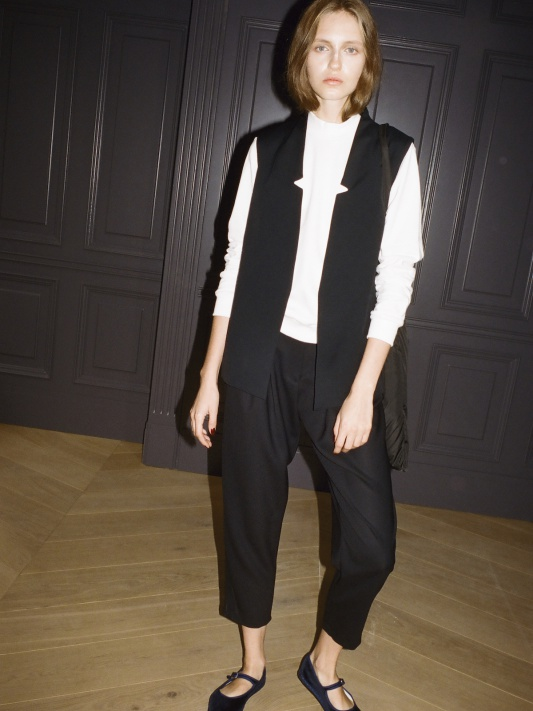 17 Riccarda vest, Ornella Pants.jpeg