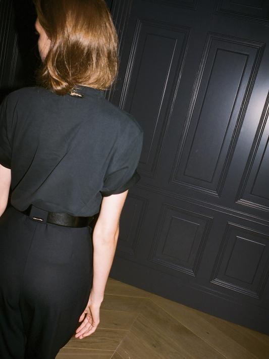20 Me blouse, Ornella pants .jpeg