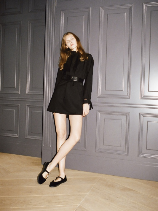 23 Gianna dress, Lia belt 2.jpeg