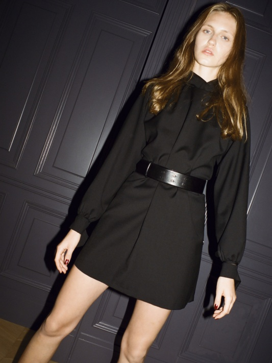 24 Gianna dress, Lia belt 5.jpeg