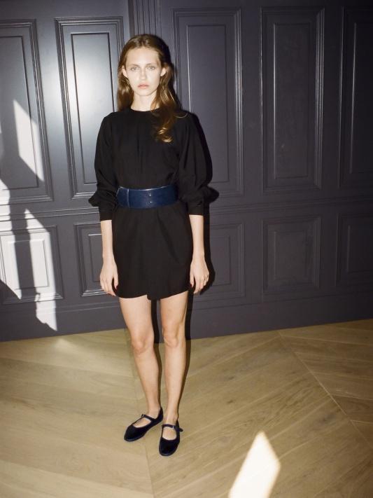 25 Franca dress, Viola belt.jpeg