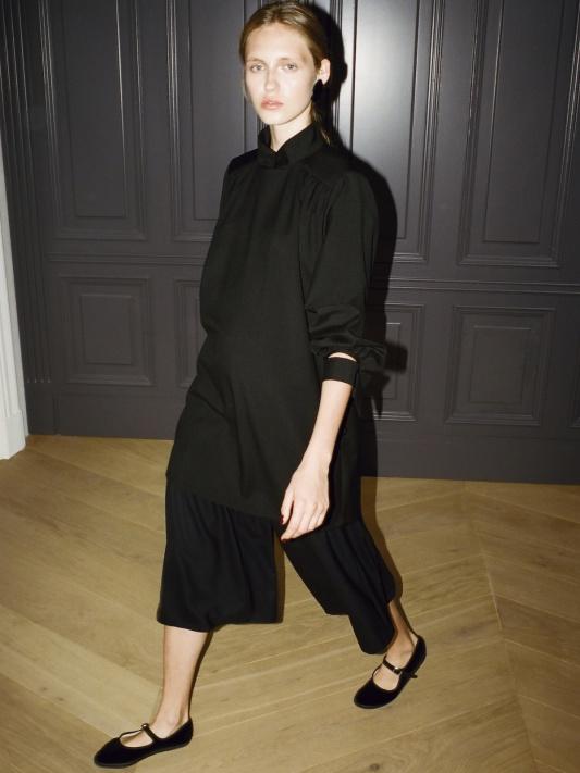 27 Gianna dress, Giada Pants 0.jpeg