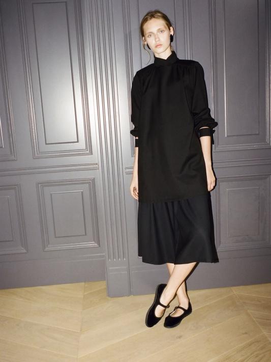 28 Gianna dress, Giada Pants 2.jpeg