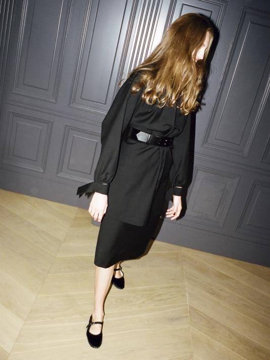 29 Gianna dress, Enza skirt 3.jpeg