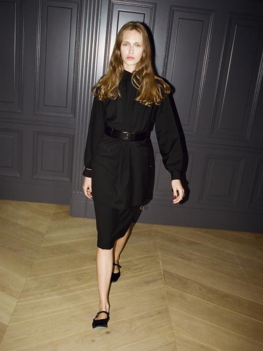 30 Gianna dress, Enza skirt 2.jpeg