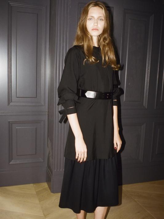 31 Franca dress, Ambra skirt 3.jpeg