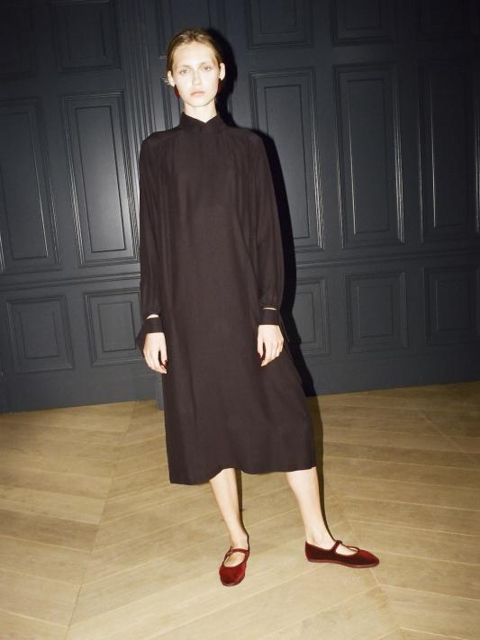 35 Mia silk dress 1.jpeg