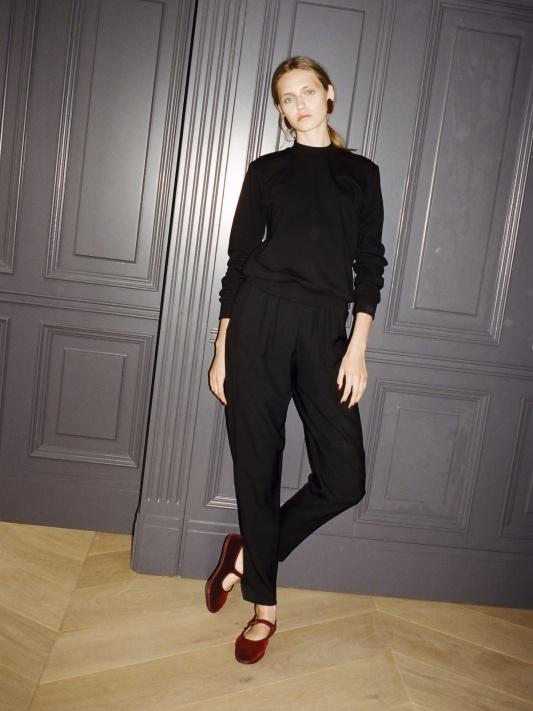 38 Black Celebration blouse, Gioia pants 3.jpeg