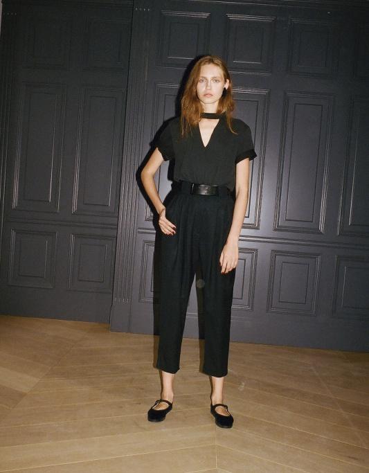 39 Me blouse, Ornella pants_1.jpeg
