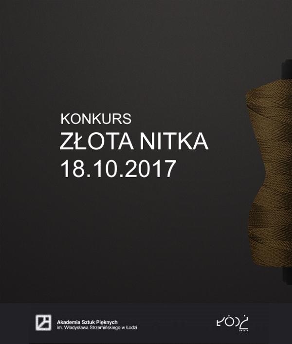 LYF2017_ZlotaNitka.jpg