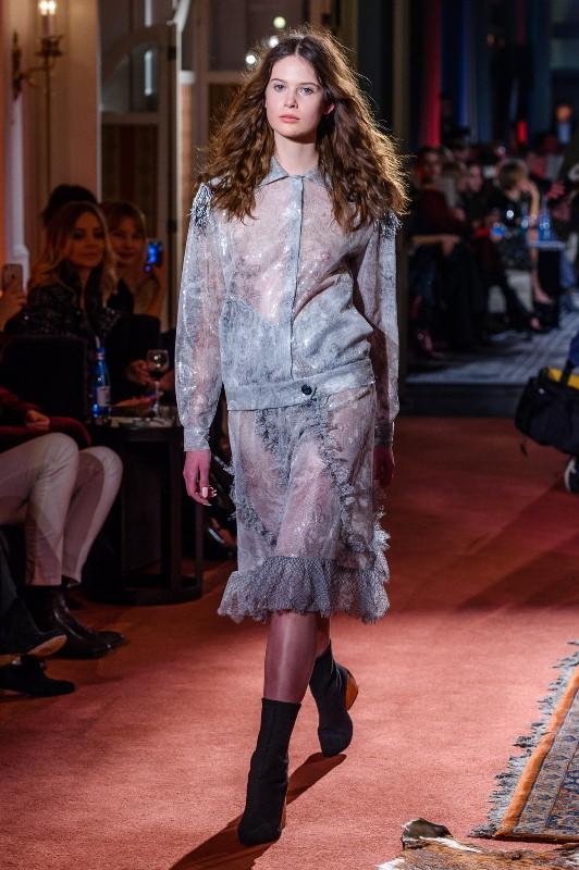 13_GosiaBaczynska211117_lowres_fotFilipOkopny-FashionImages.jpg