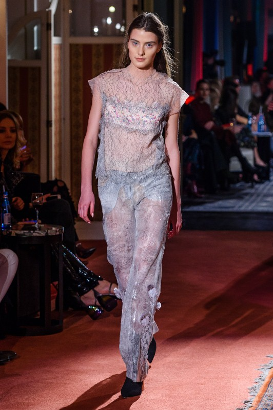 15_GosiaBaczynska211117_lowres_fotFilipOkopny-FashionImages.jpg