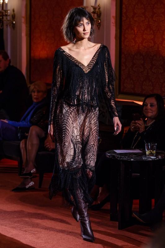 30_GosiaBaczynska211117_lowres_fotFilipOkopny-FashionImages.jpg