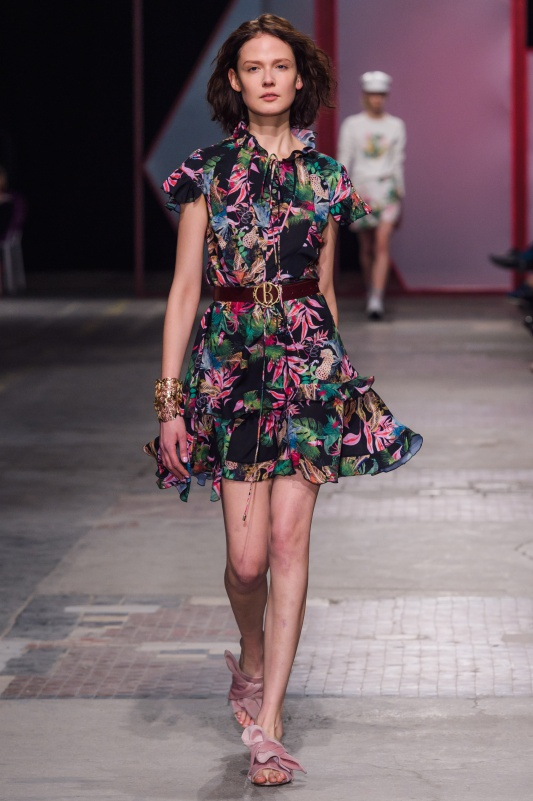 86_BIZUU-070218_highres_fotFilipOkopny-FashionImages.jpg