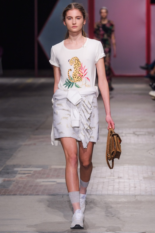 91_BIZUU-070218_highres_fotFilipOkopny-FashionImages.jpg