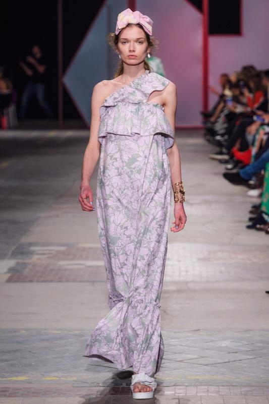 113_BIZUU-070218_highres_fotFilipOkopny-FashionImages.jpg