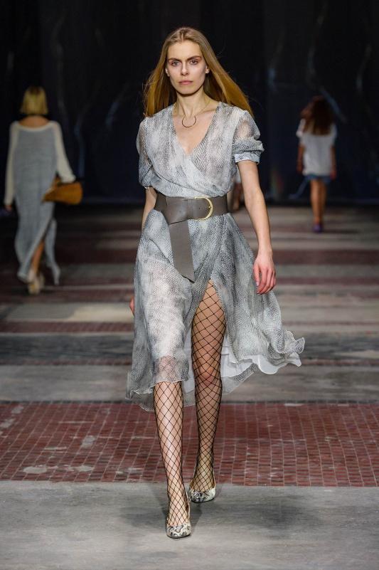13_LUKASZ_JEMIOL-080318_lowres_fotFilipOkopny-FashionImages.jpg