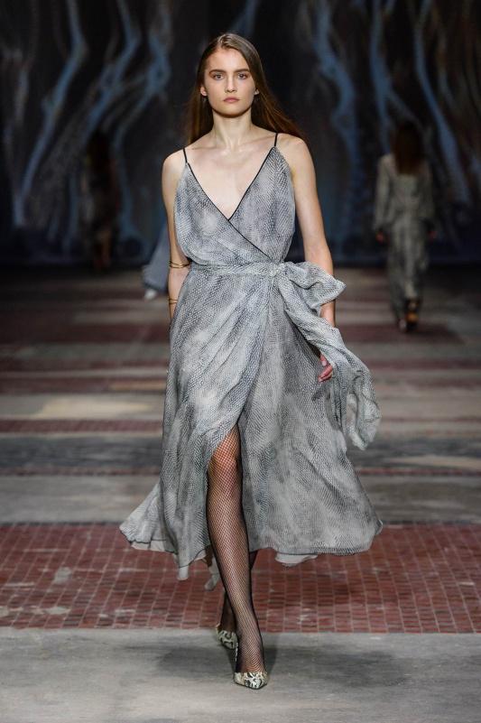 36_LUKASZ_JEMIOL-080318_lowres_fotFilipOkopny-FashionImages.jpg