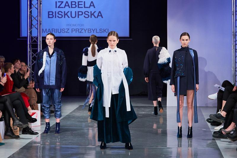Projekty Izabeli Biskupskiej/fot.materiały prasowe
