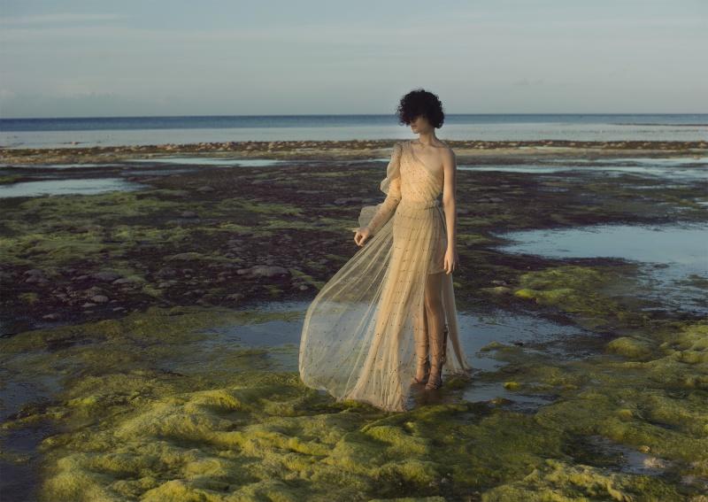 Lana Nguyen Premium /fot. Kasia Bielska