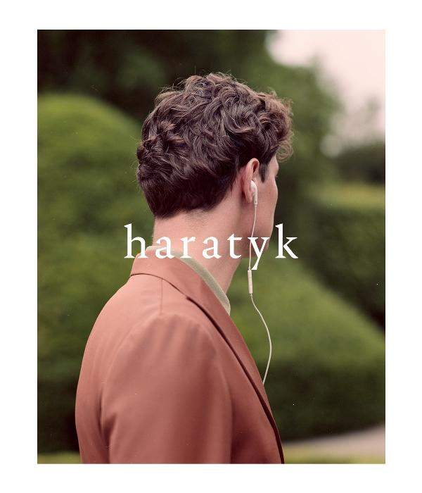 Haratyk_ss18_4.jpg