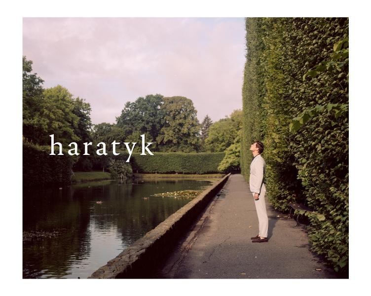 Haratyk_ss18_5.jpg