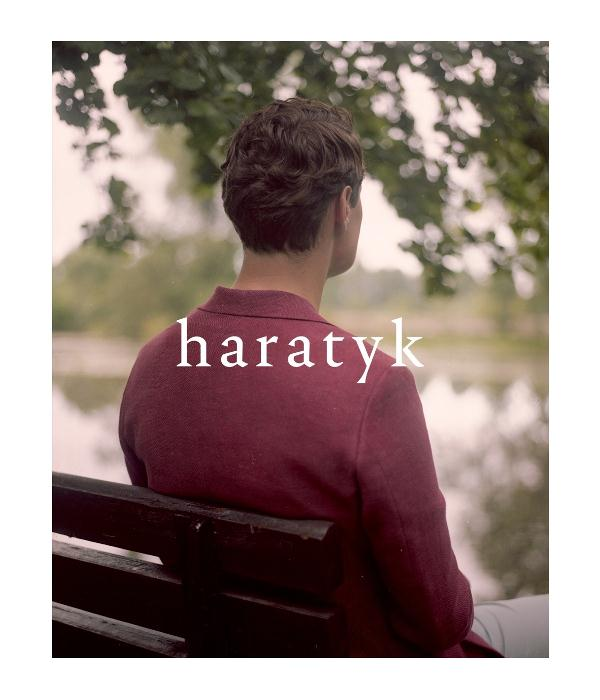 Haratyk_ss18_12.jpg