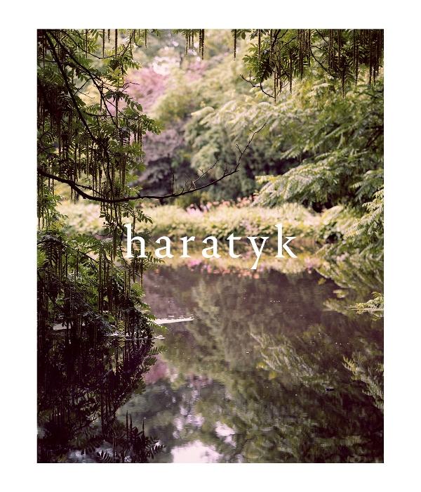 Haratyk_ss18_17.jpg