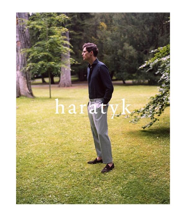 Haratyk_ss18_21.jpg