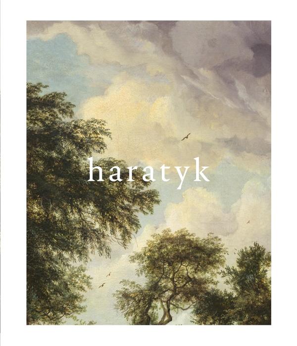 Haratyk_ss18_26.jpg