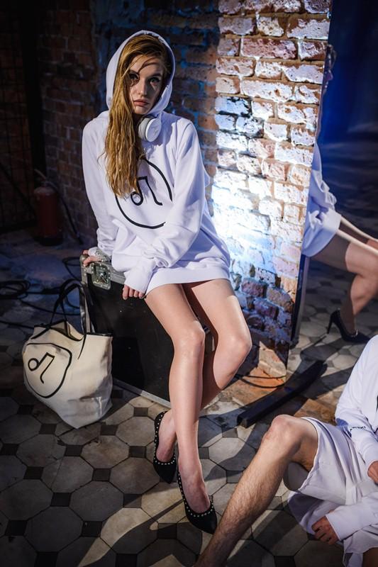 10_PILAWSKI-180518_highres_fotFilipOkopny-FashionImages.jpg