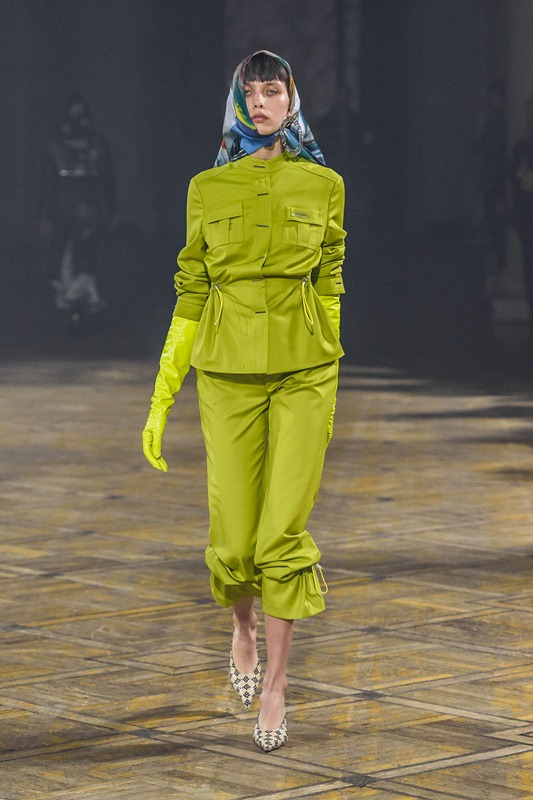30_MISBHV_060618_highres_fotFilipOkopny-FashionImages.jpg