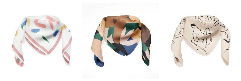 kopi scarf 1 kopia-side.jpg