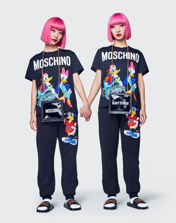 Moschino tv HM_6108_LB_134_300dpi_PR.jpg
