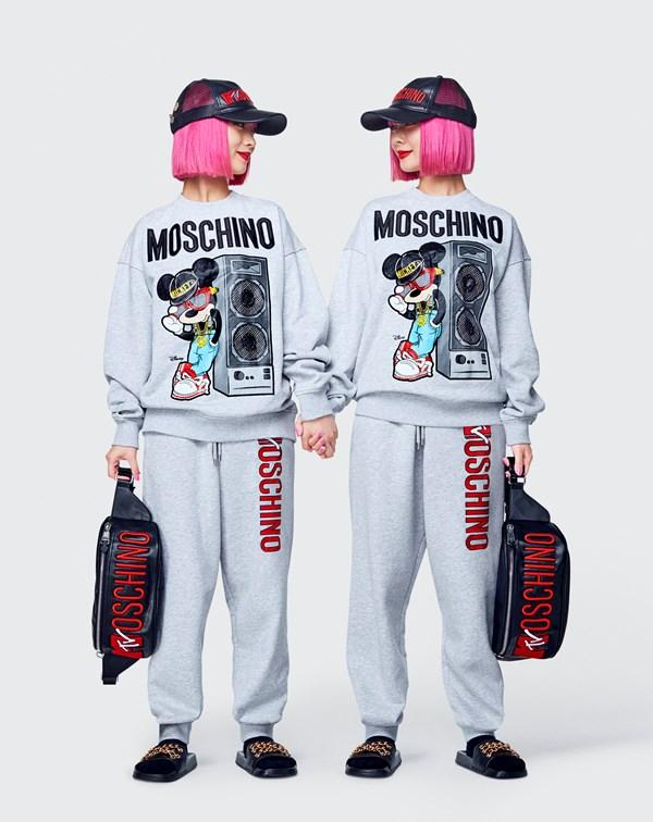 Moschino tv HM_6108_LB_140_300dpi_PR.jpg