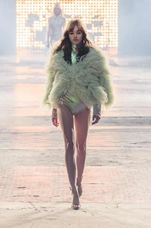 2_MaciejZien_271018_highres-fotFilipOkopny-FashionImages.JPG