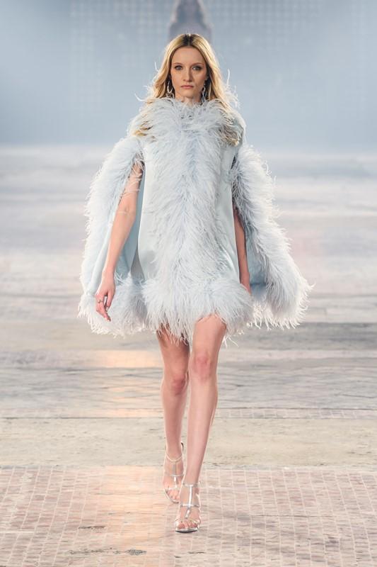 13_MaciejZien_271018_highres-fotFilipOkopny-FashionImages.JPG