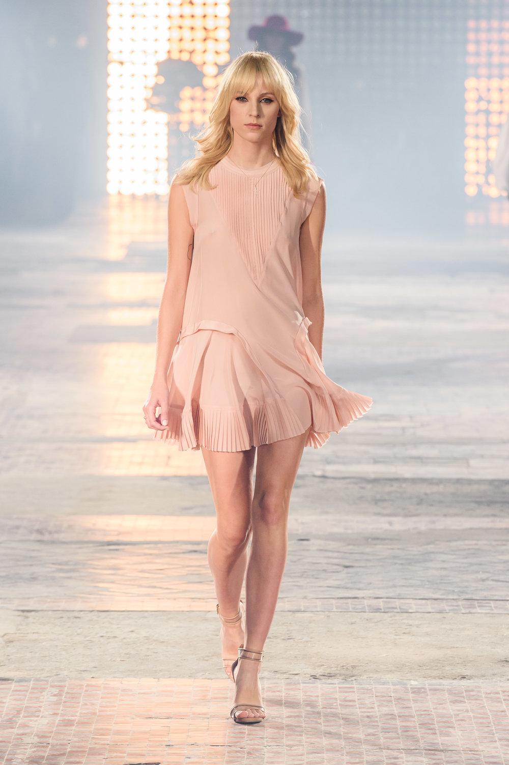 10_MaciejZien_271018_highres-fotFilipOkopny-FashionImages.JPG