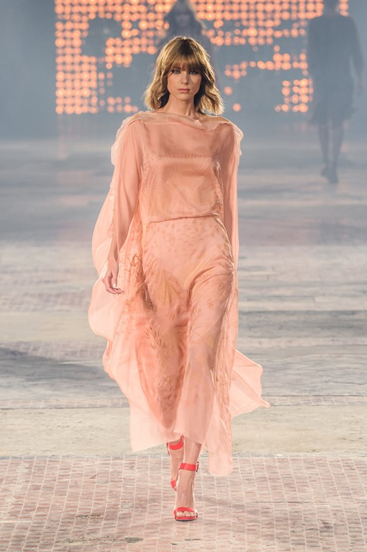 28_MaciejZien_271018_highres-fotFilipOkopny-FashionImages.JPG