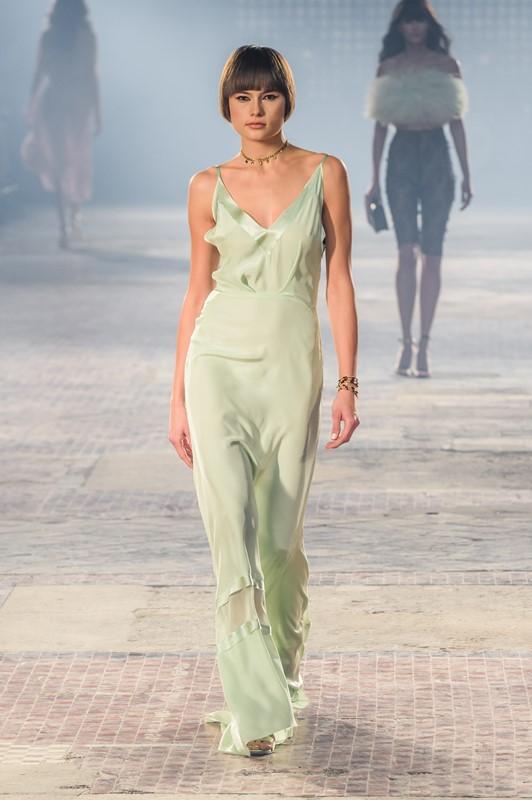 33_MaciejZien_271018_highres-fotFilipOkopny-FashionImages.JPG
