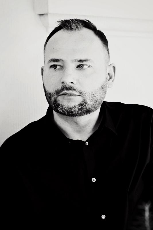 Michał Zaczyński