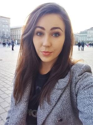 Angelika Józefczyk